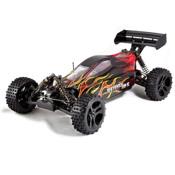 Hsp 1 5 Gas Powered Rc Cars Used For Adults