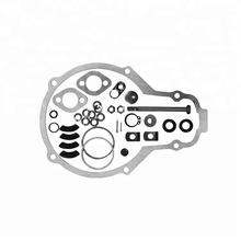 China Hitachi Engine, China Hitachi Engine Manufacturers and