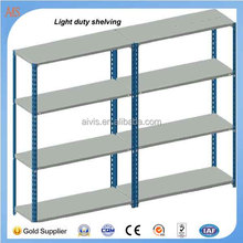 Hot Sale Modular Metal Shelving on Alibaba