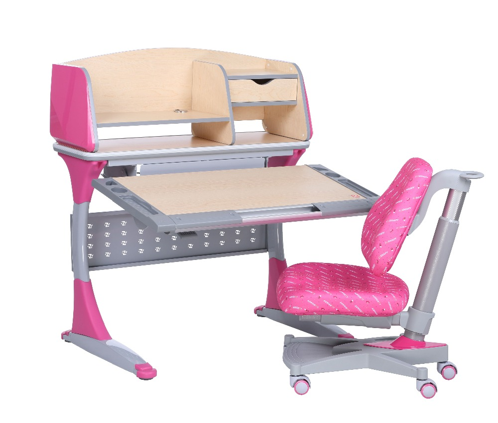 Study table and chair for kids - Kids Study Table Chair Kids Study Table Chair Suppliers And Manufacturers At Alibaba Com