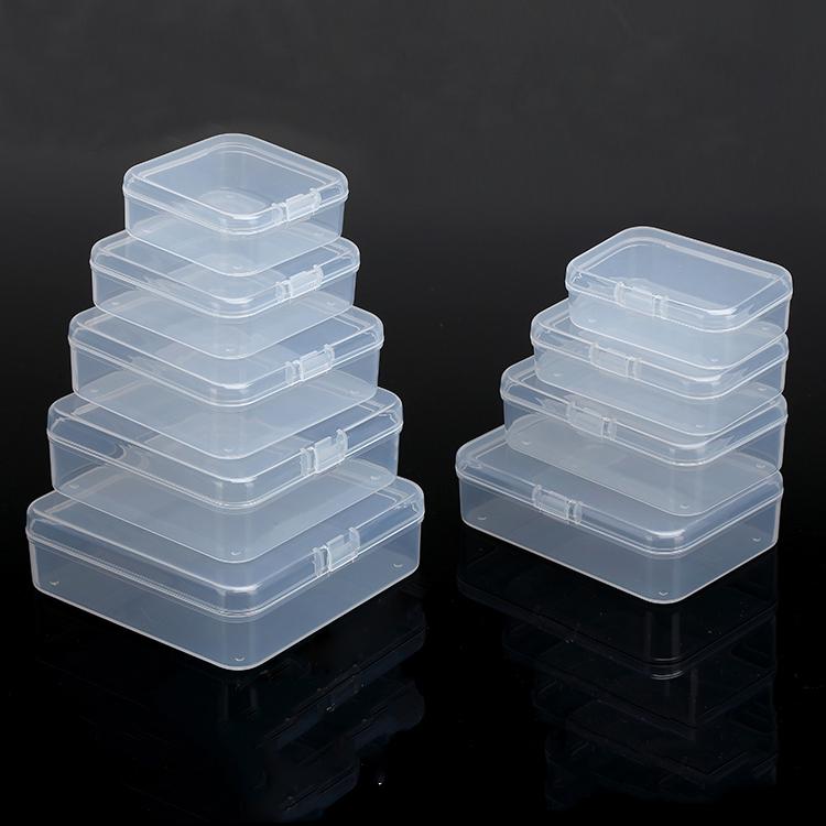 Small Plastic Storage Case Supplieranufacturers At Alibaba