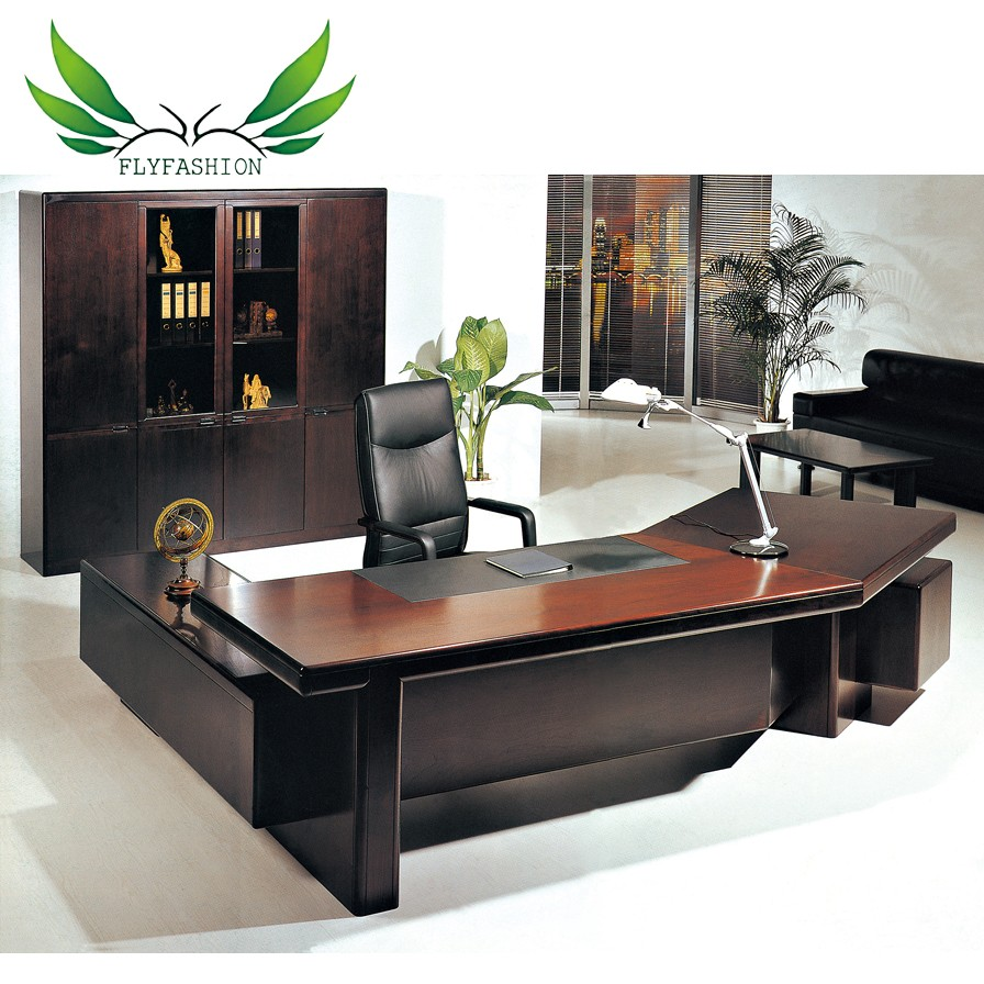 Hot Sale! Discount Price Executive Luxury Office Furniture/manager