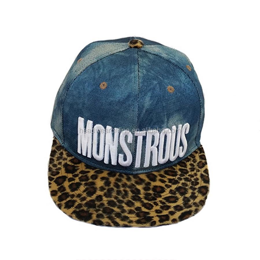 Top Quality Crazy Mens Hat Brands Best For Men Cap - Buy Men Cap ... 36df1986654