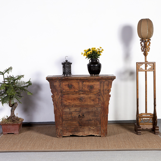 antique furniture chinese cabinet - Buy Cheap China Antique Furniture Shipping Products, Find China