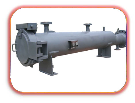 Pig Launcher And Receiver Of Stainless Steel Material