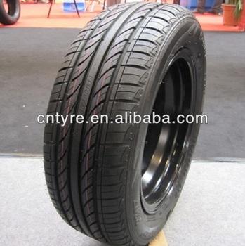 les fabricants de pneus chinois invovic 17 pouce suv voiture pneus kenda tubless pneu buy les. Black Bedroom Furniture Sets. Home Design Ideas
