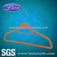 LEC-F5020 plastic clothespins plastic hanger