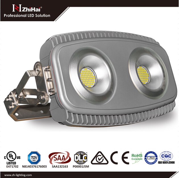 led flood light buy 1000 watt led flood light ip65 led flood light. Black Bedroom Furniture Sets. Home Design Ideas