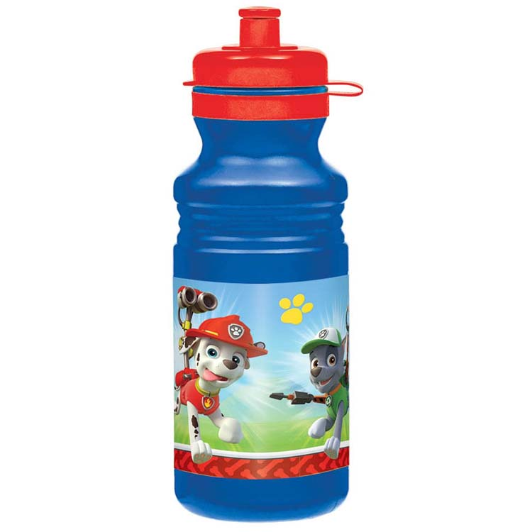 wholesale Logo printed bpa free cheap 500ml eco-friendly plastic drinking promotional sport bicycle water b