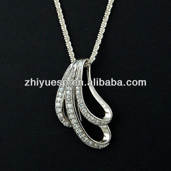 925 silver high end jewelry brands buy high end jewelry