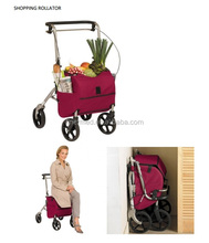 <span class=keywords><strong>Pieghevole</strong></span> <span class=keywords><strong>carrello</strong></span> della spesa <span class=keywords><strong>carrello</strong></span> per anziani