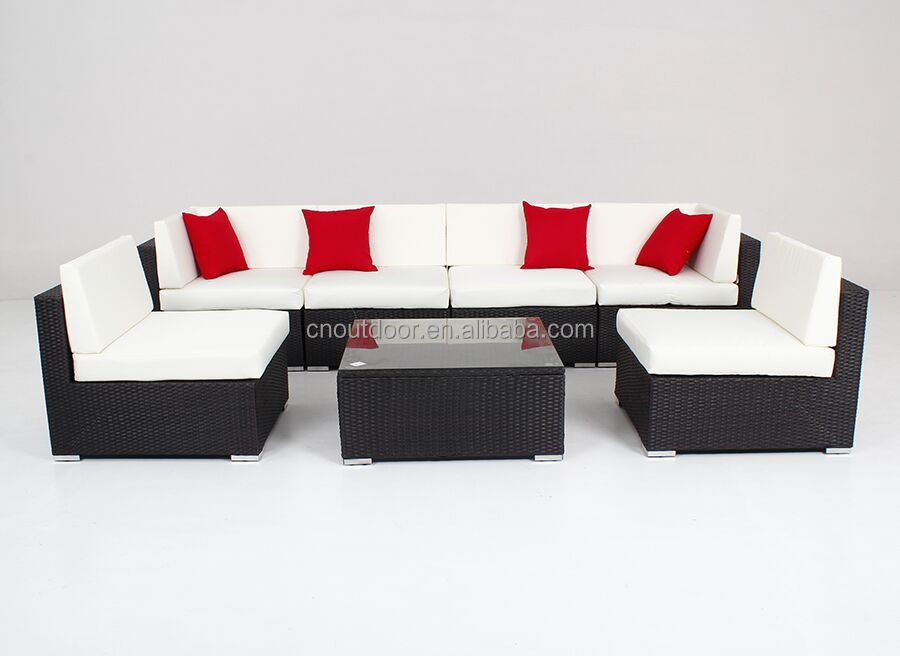 New Modern Sofa Sets 6 Seater Sofa Set