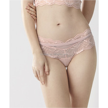 NS1019 terbaru sexy lady mode kasual lace lingeries <span class=keywords><strong>jepang</strong></span> wanita <span class=keywords><strong>celana</strong></span>