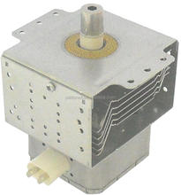 FORNO de MICROONDAS MAGNETRON MADE IN CHINA