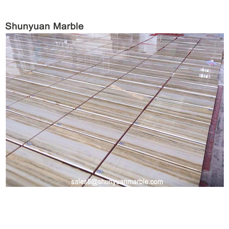 Marble Tiles Prices In Pakistani Rupees, Marble Tiles Prices In ...