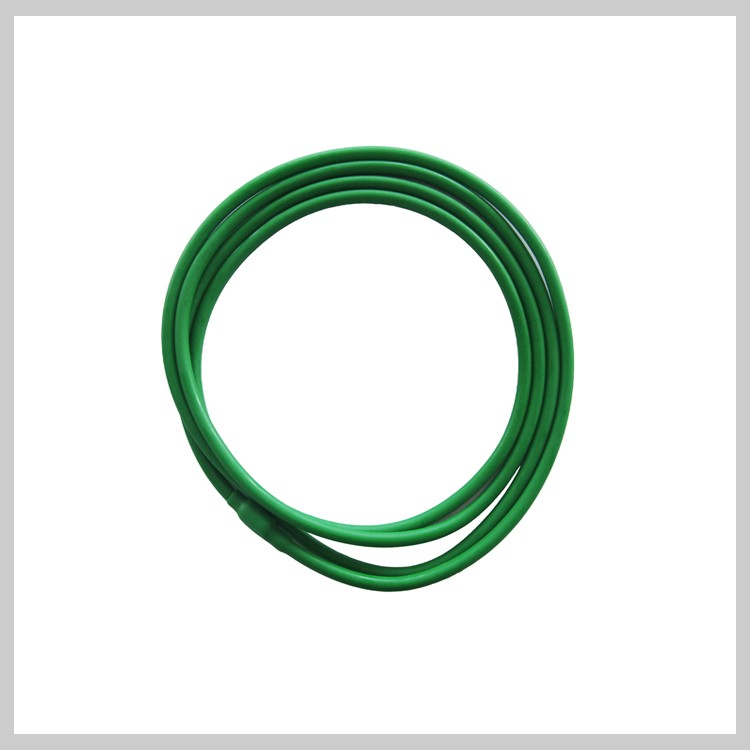 10ft Bungee Cord Loop Bungee Rope For Rocket Bungy Buy