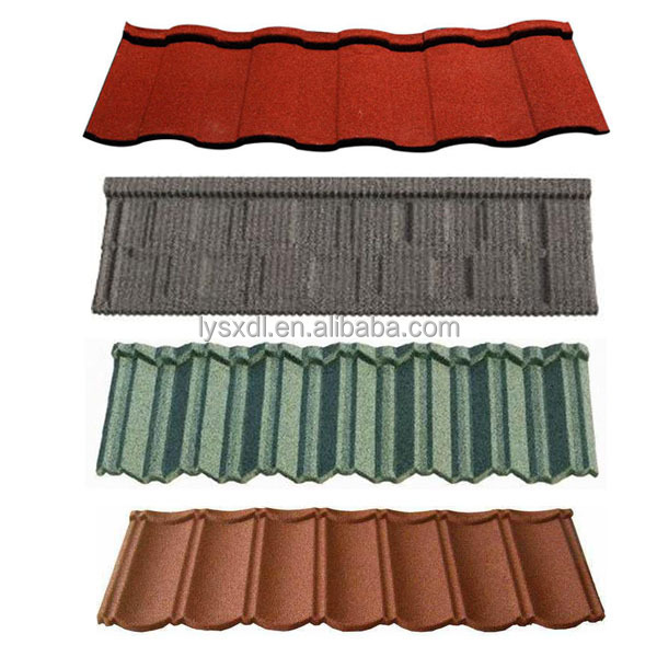Wonderful Concrete Roof Tile, Roof Tile Paint, Concrete Roof Tile Making Machine  Sancidalo Steel Roof