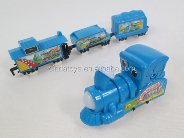 locomotora elctrica barata con light y sonido train mini juguetes de plstico para nios