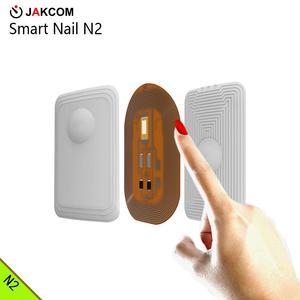 Jakcom N2 Smart 2017 New Premium Of Mobile Phone Keypads Hot Sale With Nextel I296 Ptt Button Nextel Iden W6 Mobile Phone