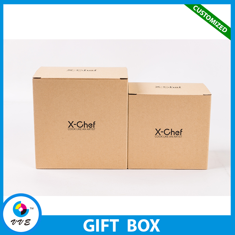 phone case packaging,kraft paper window box packaging for iphone 4s/iphone 5s/iphone 6s