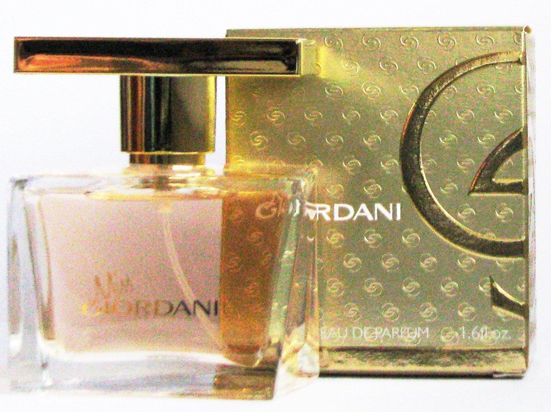 Buy Oriflame Eau De Parfum Miss Giordani Women Perfume 50ml In