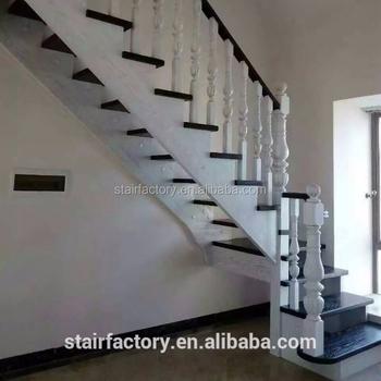 Moda Australiana Escaleras Interiores Altillo Interior Peldaños De ...