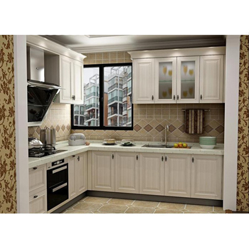 French Modern Beige Stained Kitchen Cabinet Skirting Board - Buy Kitchen  Cabinet Skirting Board,Kitchen,Wood Herb Chopper Board Product on  Alibaba.com