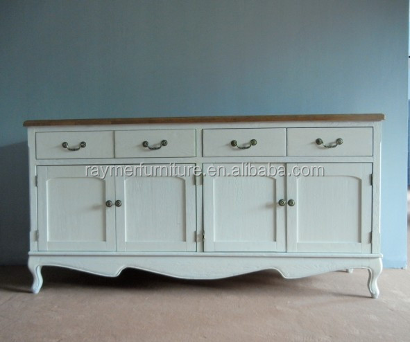 Shabby Chic Handmade Whoesale White Antique Finish Wood Furniture   Buy  Wood Furniture,Antique Finish Wood Furniture,Whoesale White Antique Finish  Wood ...