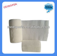 Wonderful Gauze Pads with Competitive Price!