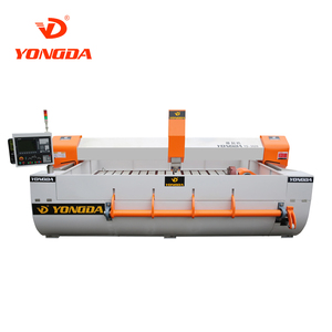YONGDA YD-3020 3 Axis Engraving Machine The CNC Multifunctional Engraving Machine Craving Stone Ceramic Metal And Glass