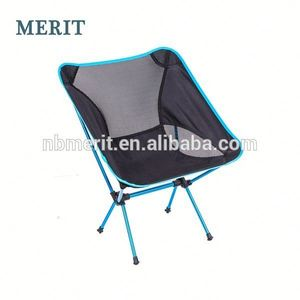 Portable canvas Director Chair/Portable Chair/Small Folding furniture design camping chair
