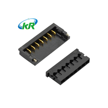 Molex1.2mm 78172 ach1.2 3pin boord om draad PAD <span class=keywords><strong>batterij</strong></span> kabel <span class=keywords><strong>connector</strong></span>