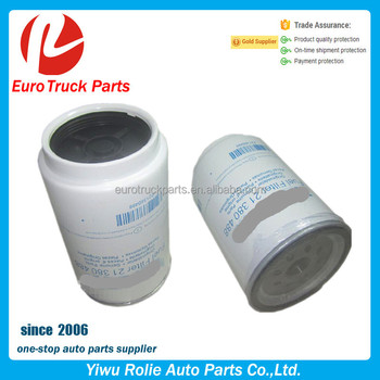 Volvo Renault Oem 20879812 21380488 20745605 Heavy Duty Tractor Fuel System Auto Truck Oil Fuel Filter Buy Volvo Fuel Filter 21380488 Truck Fuel