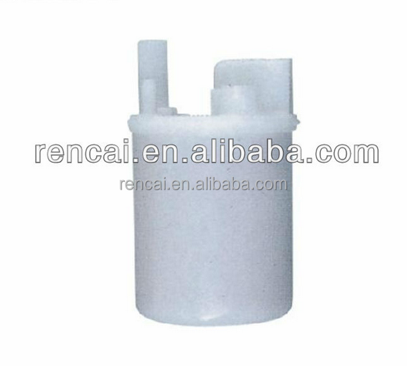 For HYUNDAI Fuel Filter 31911-2D000