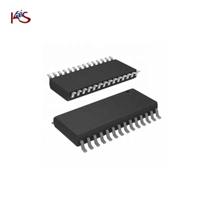 Hot selling TDA7468D13TR# Audio Digital Processor IC For Car Radio,  Electronic components