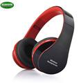 OEM Bluetooth headset wireless stereo headset Bluetooth wireless sports headphones