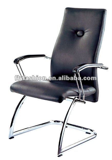 office chairs without wheels for sale