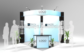 Exhibition Booth Fabrication : Best selling exhibition booth design and fabrication buy