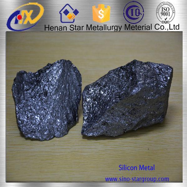 Silicon Metal #441 /sillicon #441/ Silicon Metal #553 #441/silicon ...