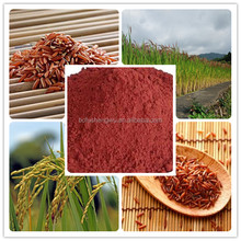 nature made red yeast rice/red yeast rice p.e./monacolin k
