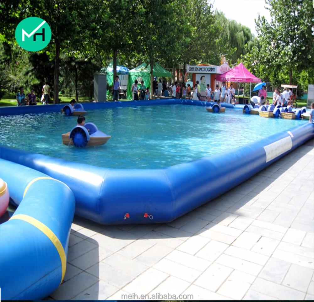 wholesale container swimming pool wholesale container swimming pool suppliers and at alibabacom