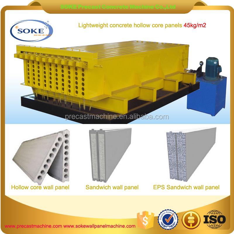 Precast Concrete Wall Panel, Precast Concrete Wall Panel Suppliers ...