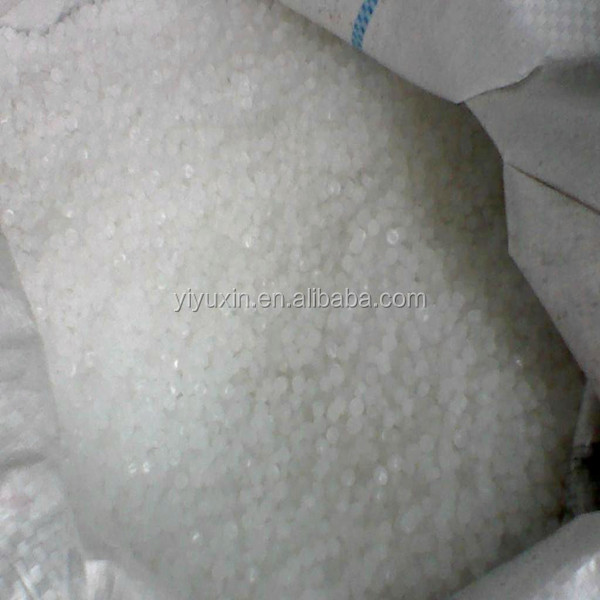Hot selling hdpe WITH HIGH PERFORMANCE Plastic Raw Material/PE/HDPE/LDPE/ LLDPE Granules