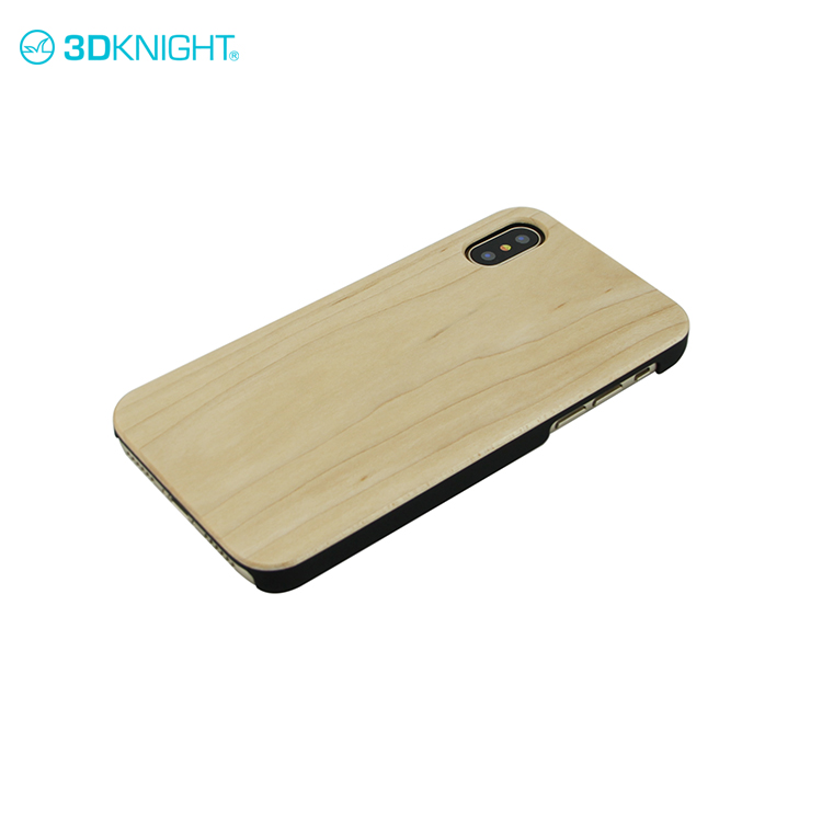 Newest Hard Case for mobile Phones x, Special Wooden Pattern Case Back Cover Case with Laser Engraving for Cellphones