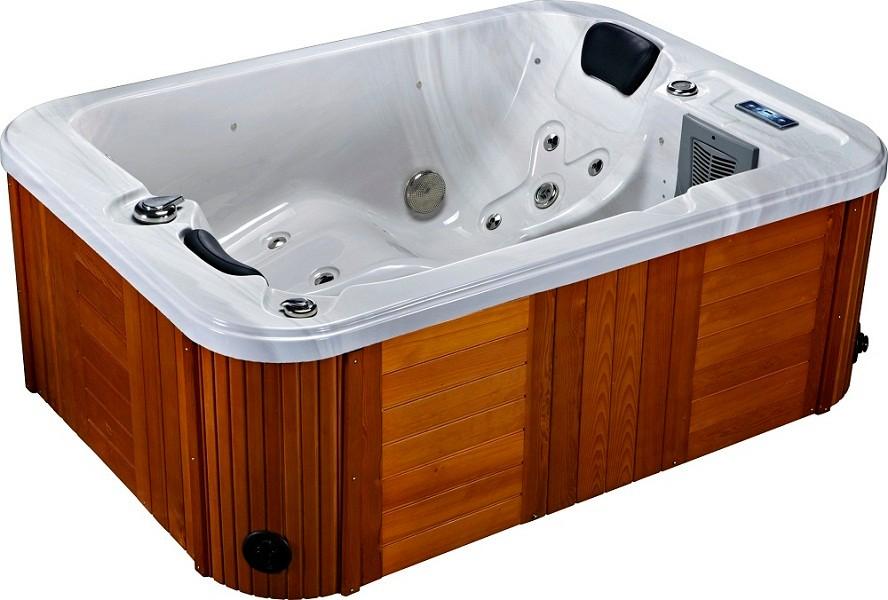 Vasca Da Bagno Per Esterno : Vasca esterno prezzi fabulous vasca esterno prezzi with vasca