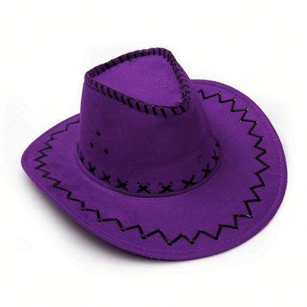 0c729ae596a China kids cowboy hat wholesale 🇨🇳 - Alibaba