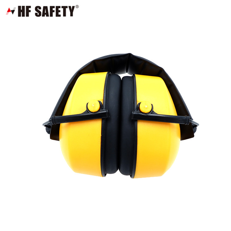Workplace Safety Supplies 3 M-5 Y Child Baby Hearing Protection Safety Earmuffs Noise Reduction Ear Protector Learn And Sleep Noise Reduction Headphones Let Our Commodities Go To The World