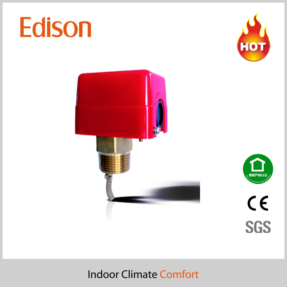 Water automatic flow control switch buy