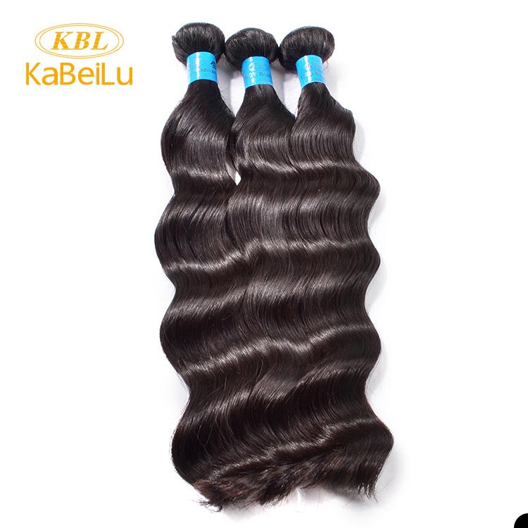 Grosshandel Dunkelblonde Haare Mit Strahnchen Kaufen Sie Die Besten