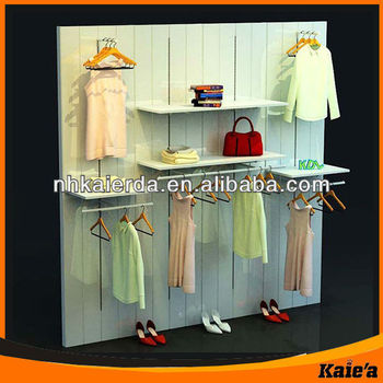 Clothing store promotion ideas